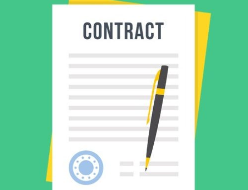 What's an IBM Flexible Contract Type (FCT) and why you should care
